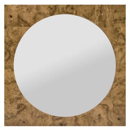 Irwin Mirror
