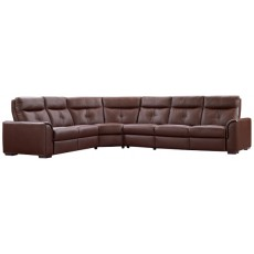 Avery Sectional