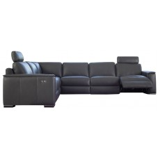 Avaron Sectional