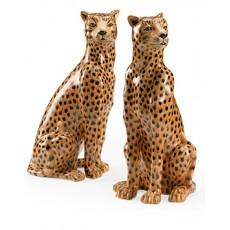 Wild Kats