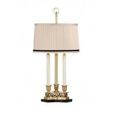 Thea Lamp
