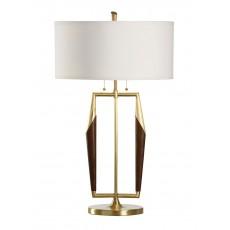 Ferretti Lamp