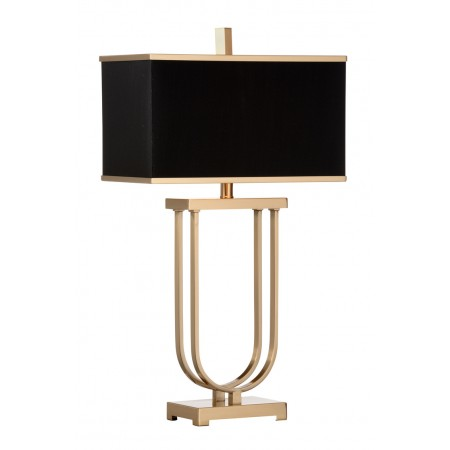 Valiant Lamp