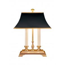 Adams Lamp