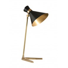 Right Angle Lamp