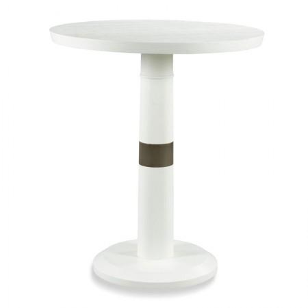 Gimlet Pub Table