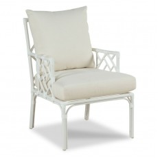 Carlyle Outdoor Club Chair