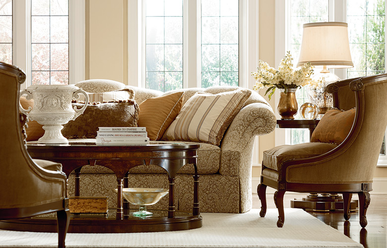 Best home furniture store in pa md and va sheffield - Sheffield furniture and interiors ...