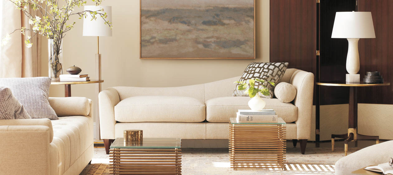 Best Home Furniture Store Sheffield Furniture Interiors