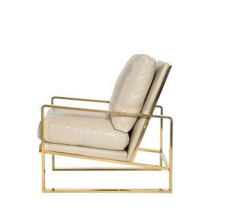 Bernhardt Furniture