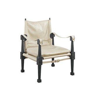 Chaddock Furniture