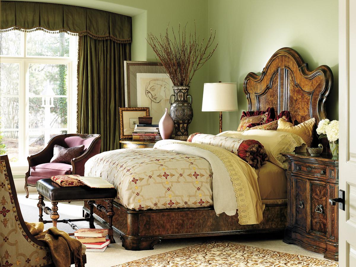 henredon bedroom furniture sets also used henredon bedroom furniture
