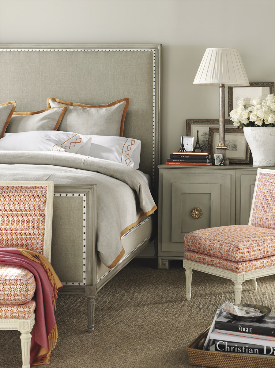 Bedroom Furniture At Sheffield Furniture Interiors