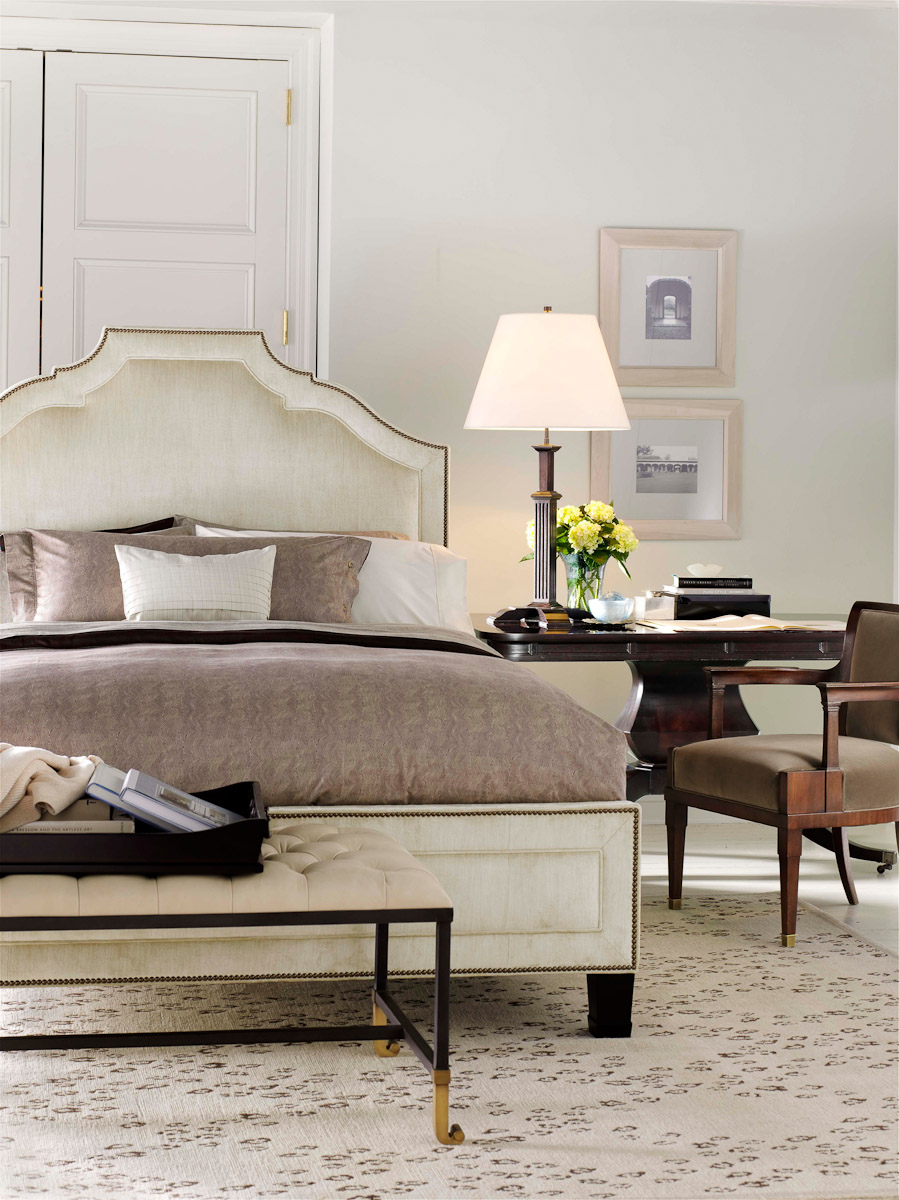Bedroom furniture for Furniture 5th avenue