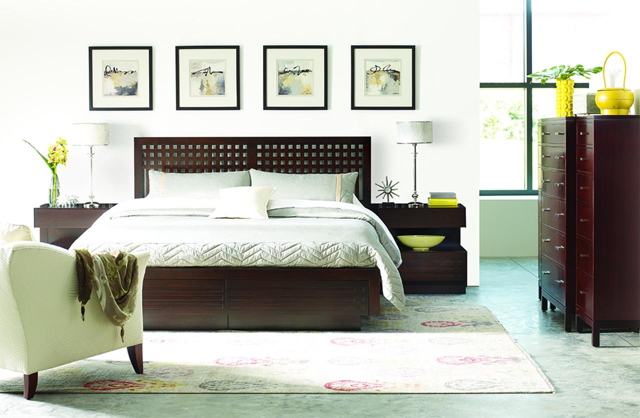 Bedroom Furniture At Sheffield Furniture Amp Interiors
