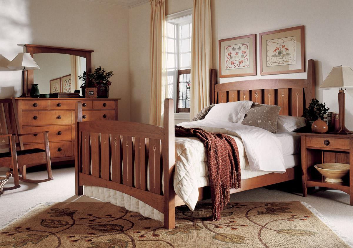Harveys Bedroom Furniture Sets Lovely Extraordinary 30 Bedroom ...