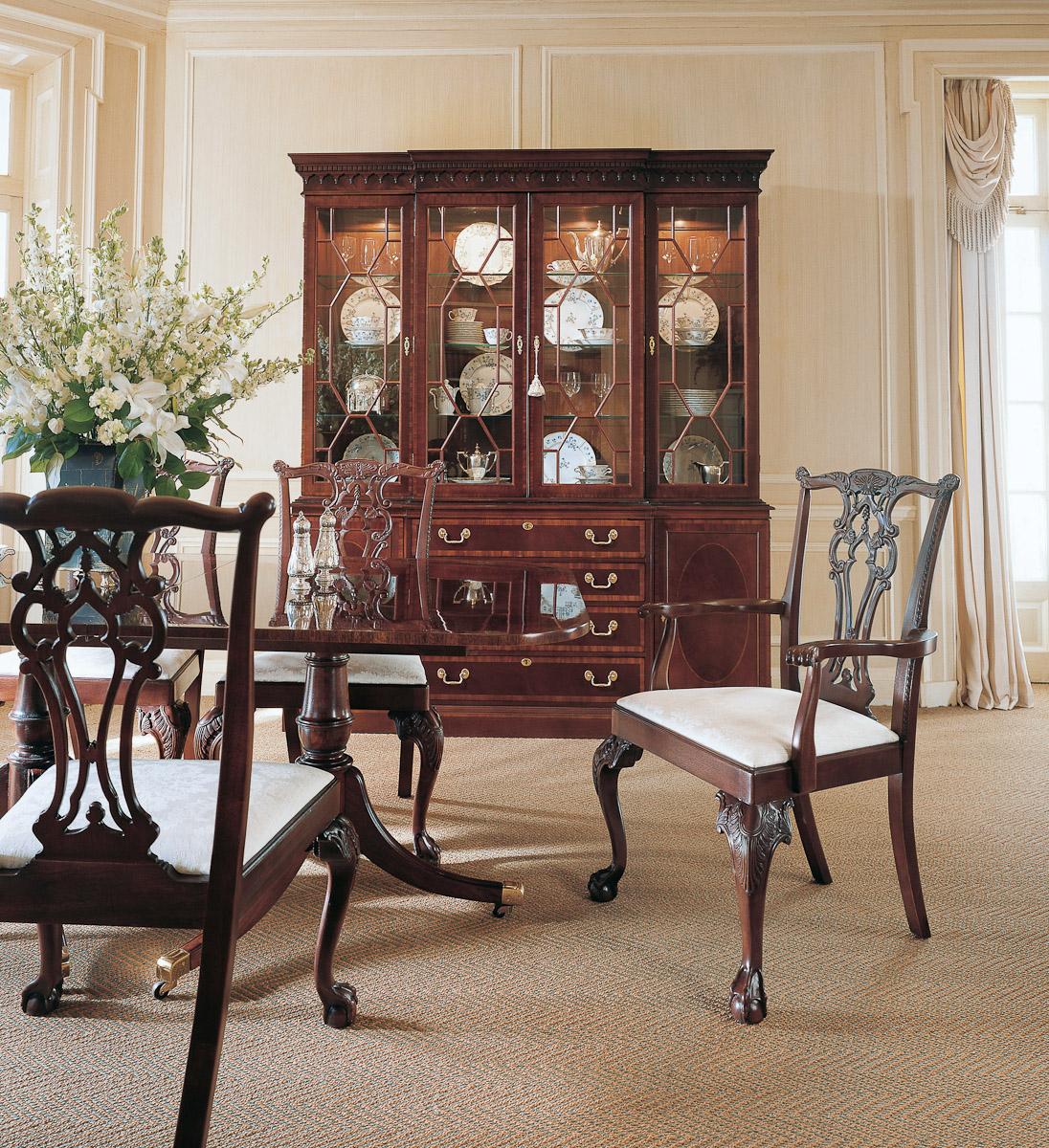 dining room sets orlando via