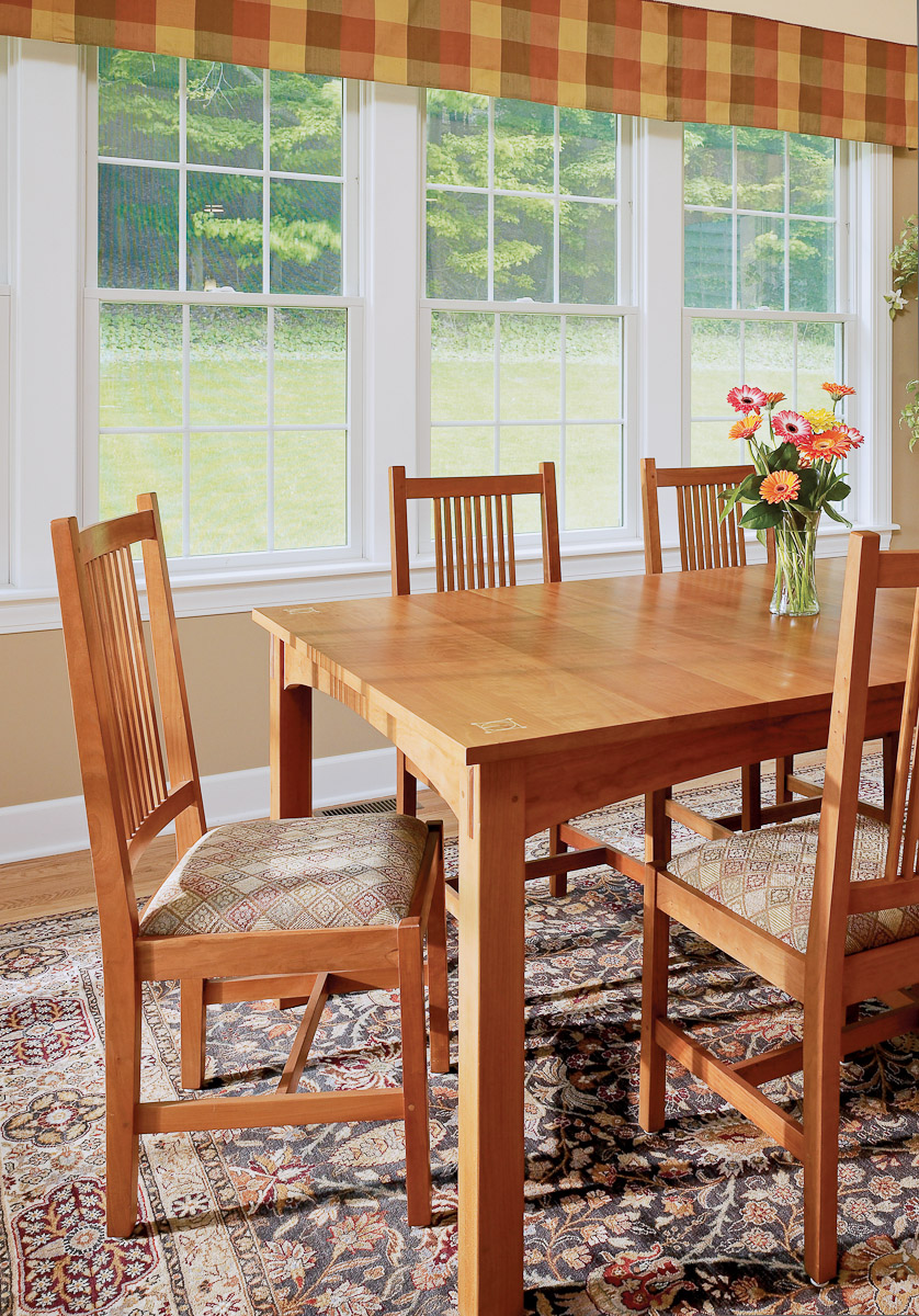 Dining room furniture for Room design ecclesfield