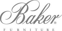baker furniture baker contemporary archetype archetype furniture