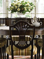 Stickley Traditional Furniture