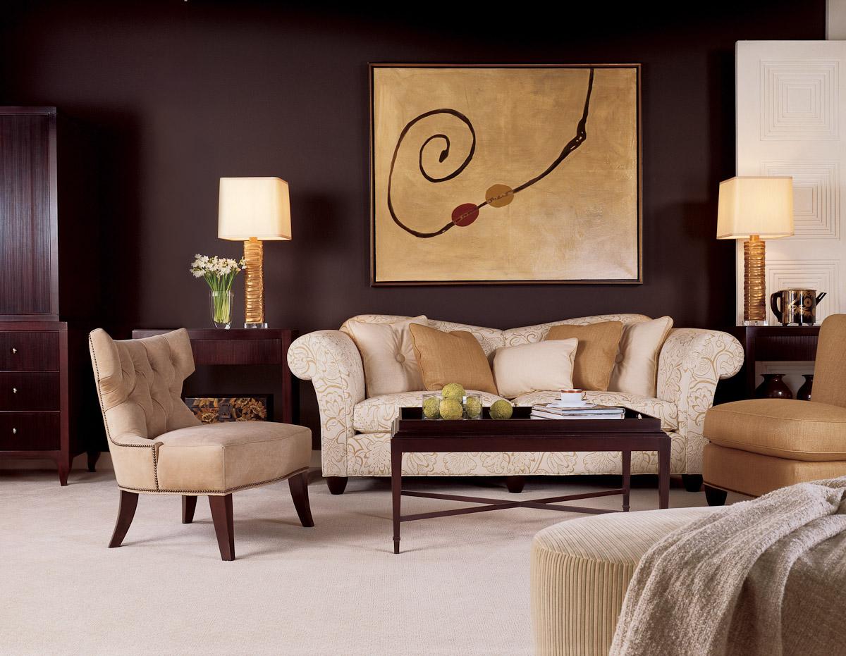 living room furniture. Black Bedroom Furniture Sets. Home Design Ideas
