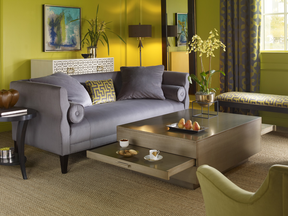 Living Room Furniture At Sheffield Furniture Interiors