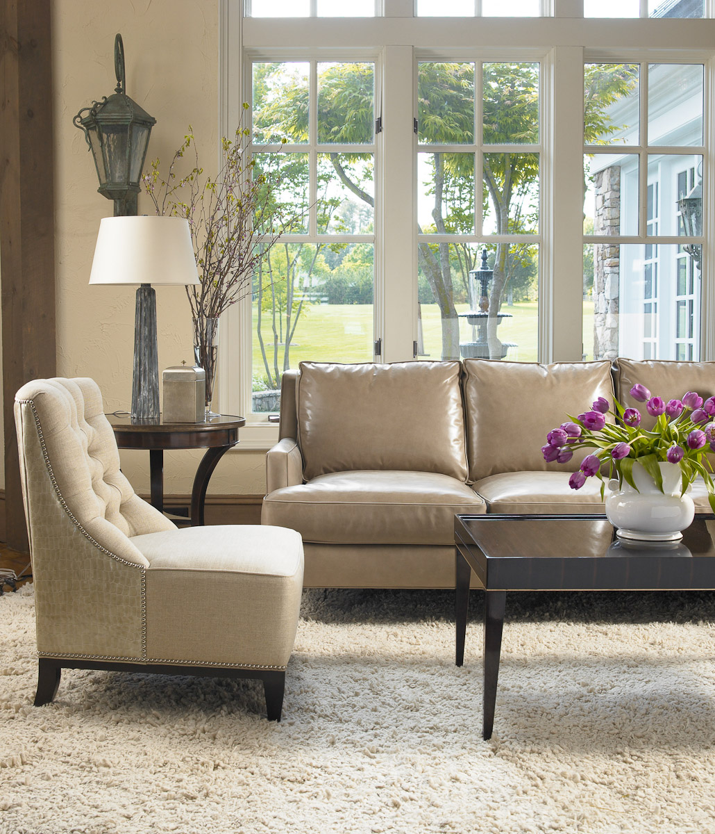 Living room furniture for Living room june jordan