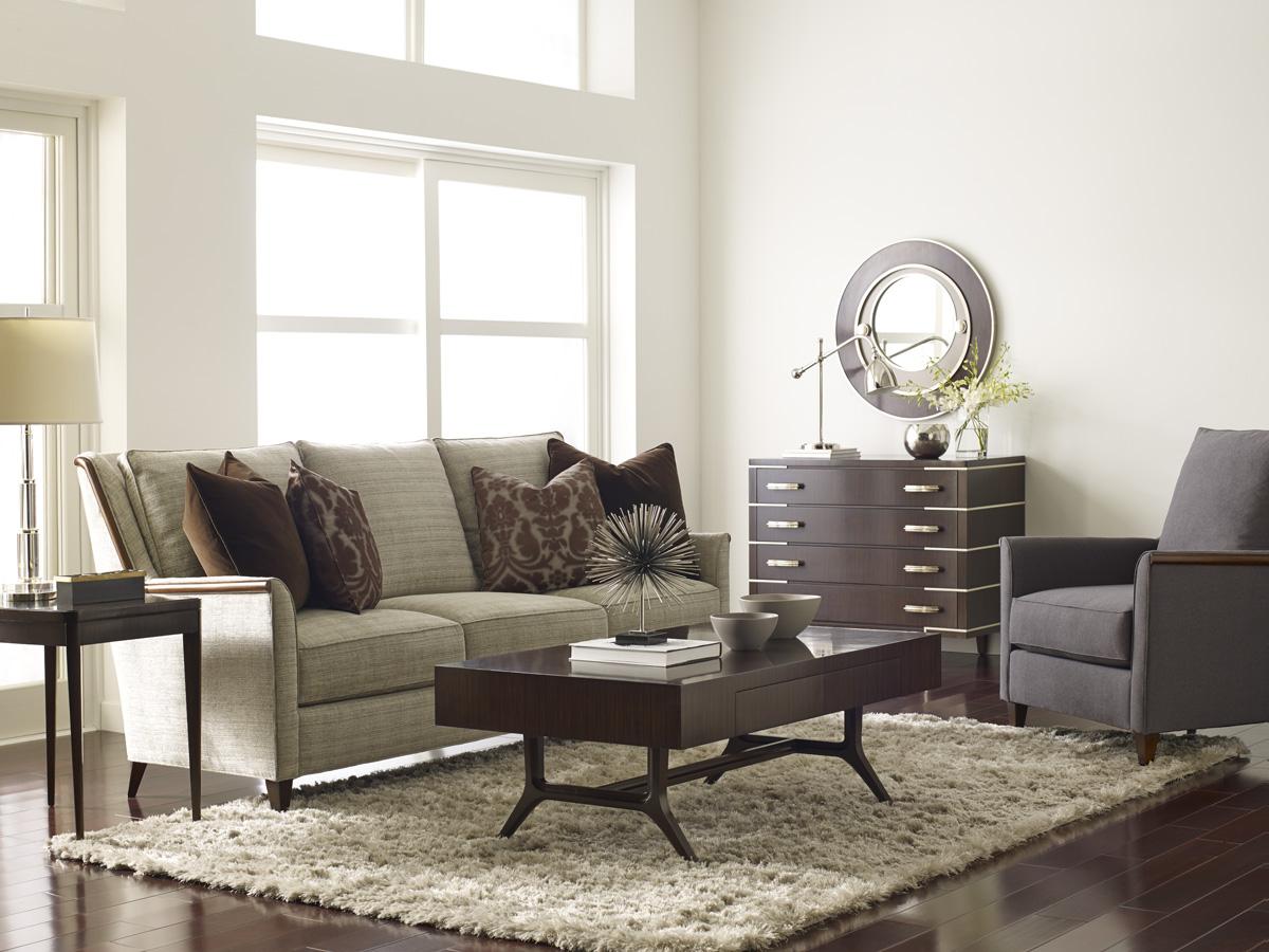 Living Room Furniture At Sheffield Furniture Interiors