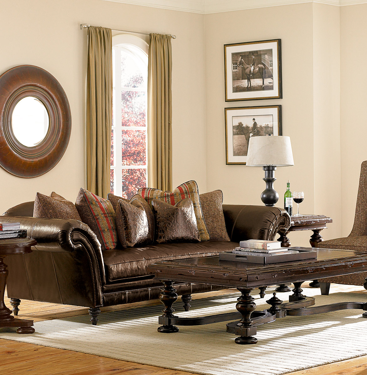 furniture for livingroom living room leather furniture 6560