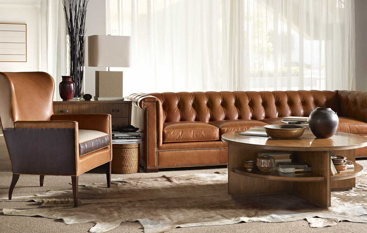 Outstanding Leather Living Room Furniture 1200 x 762 · 279 kB · jpeg
