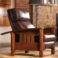 Our Favorite. & Living Room Leather Furniture islam-shia.org