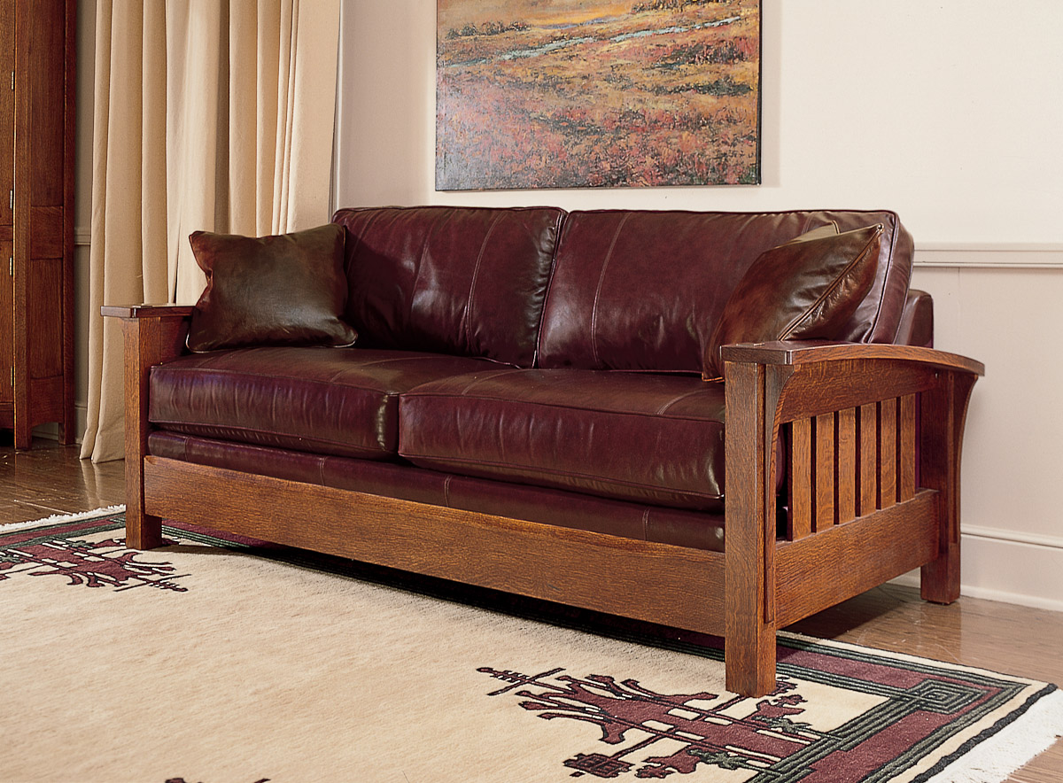 Living room leather furniture for Furniture leather sofa