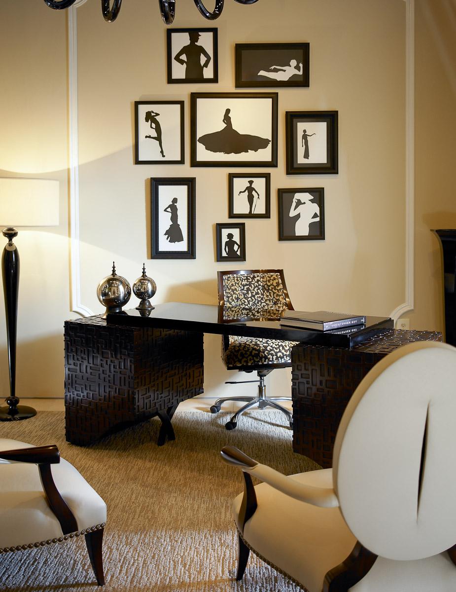 Home office furniture - Home office furniture las vegas ...