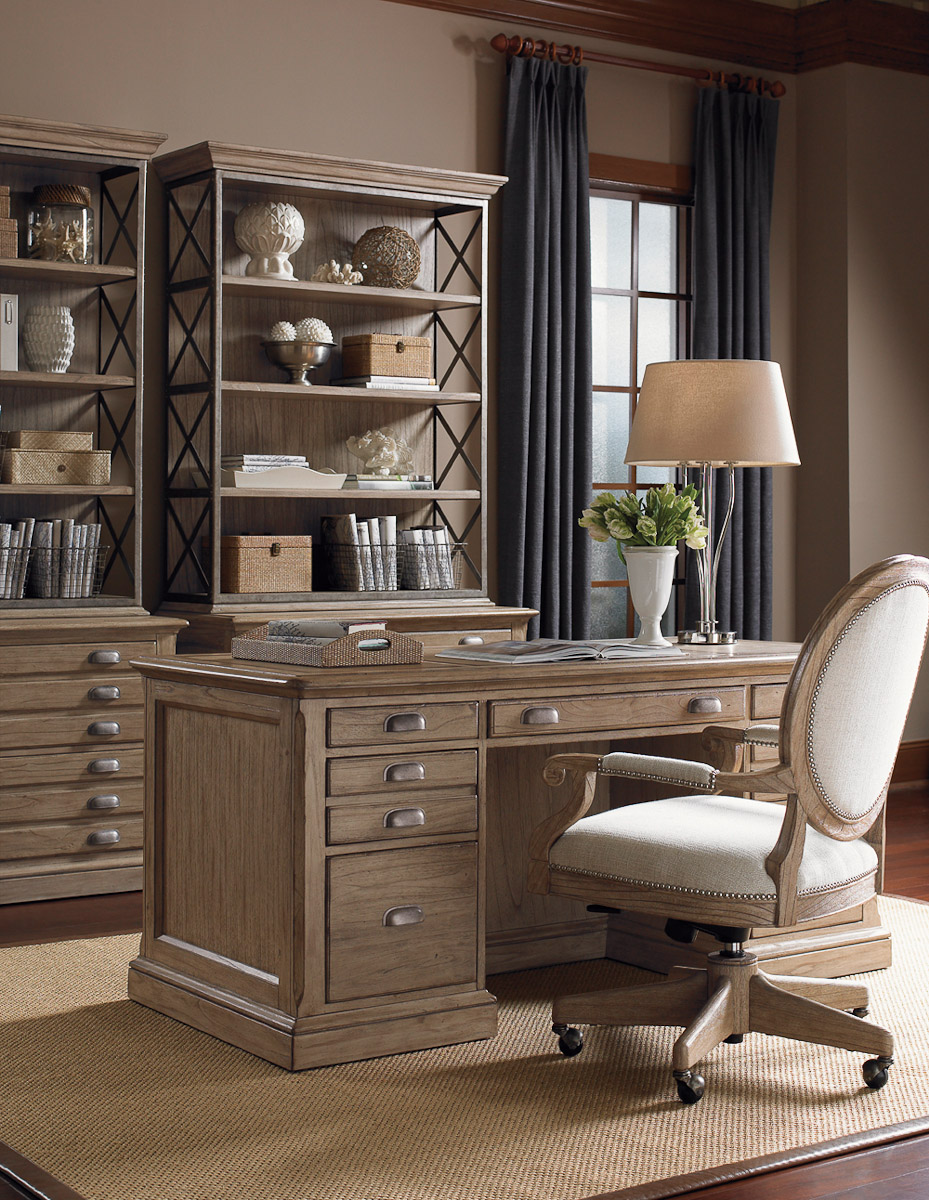 our favorite home office furniture