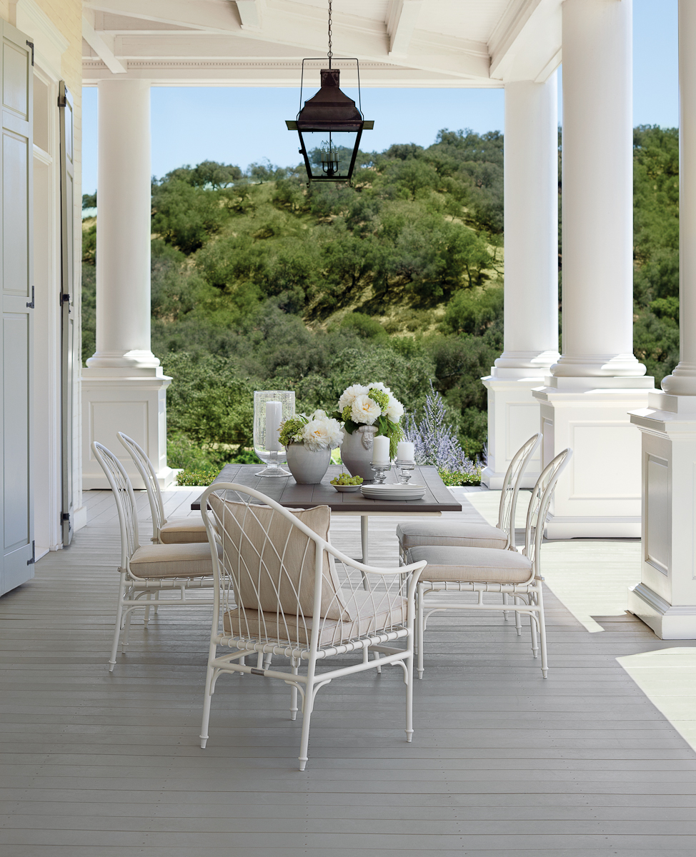 Outdoor Patio Furniture Savannah Ga: Outdoor Furniture