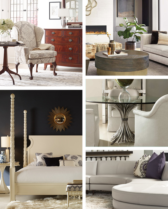 Sheffield Furniture Interiors Malvern Pa Rockville Md Dulles Va