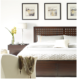 STICKLEY BEAT THE PRICE INCREASE!