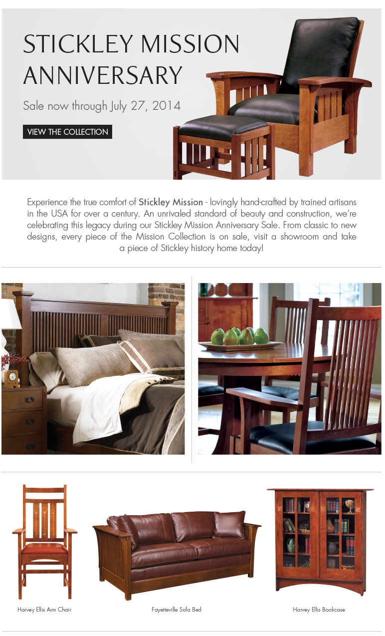 Furniture Sales Events At Sheffield Furniture Interiors