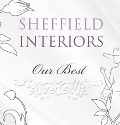 Sheffield Interior