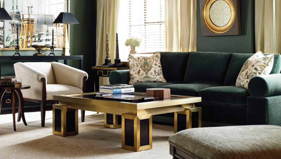 Best Furniture Store Sheffield Furniture Interiors