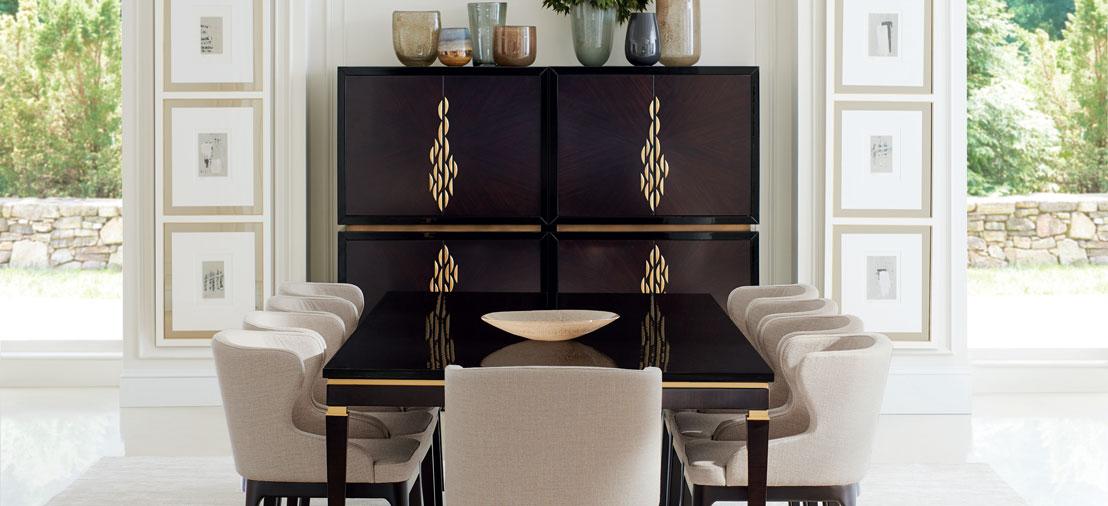 Best Furniture In The World 100 brands at sheffield furniture & interiors