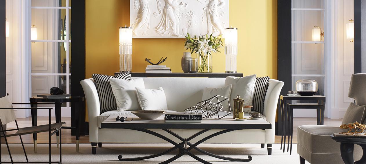 Sheffield Furniture Interiors Malvern Pa Rockville Md Dulles Va