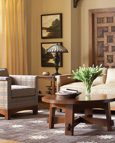 Sheffield furniture interiors malvern pa rockville md dulles va for Sheffield furniture and interiors