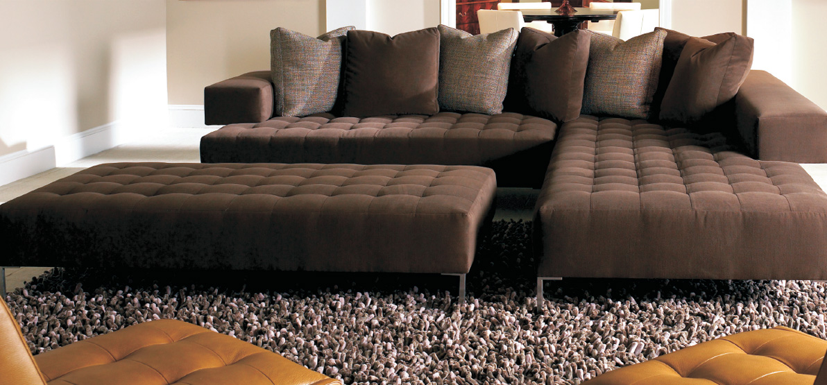 Cheap Leather Sofas In Sheffield Mjob Blog