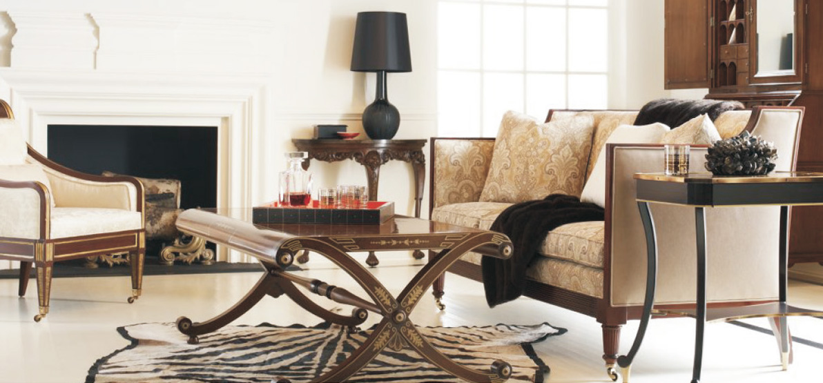 Captivating Sheffield Furniture U0026 Interiors   Home Of The Best Furniture Manufacturers  In The World
