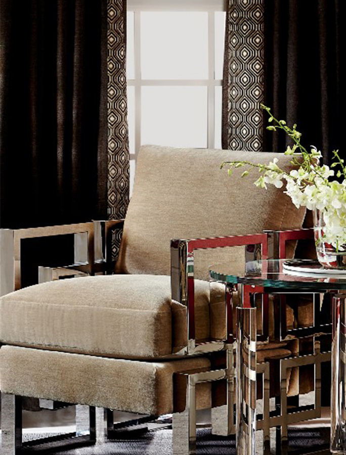 BERNHARDT FURNITURE Sheffield Furniture U0026 Interiors   Home Of The Best  Furniture Manufacturers In The World