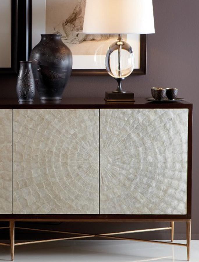Bernhardt Furniture At Sheffield Furniture Interiors