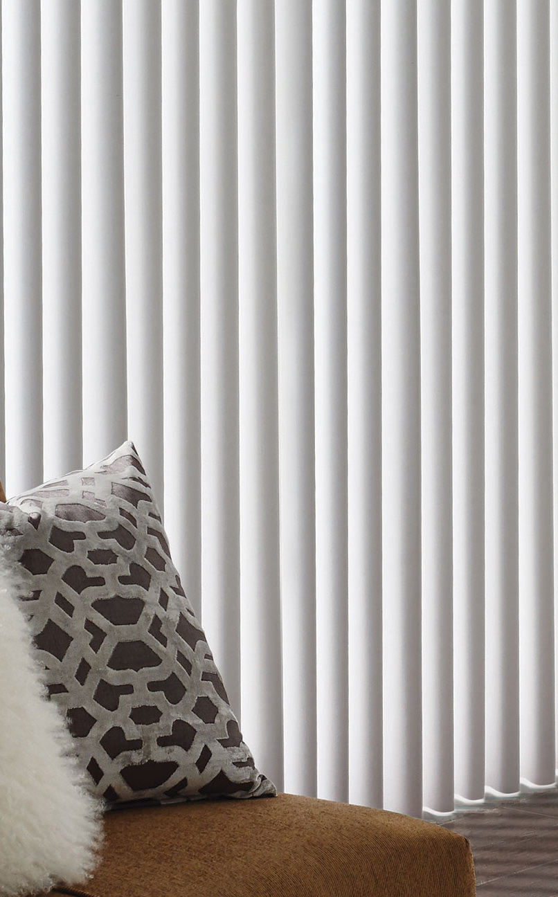 Blinds And Shades At Sheffield Furniture Interiors