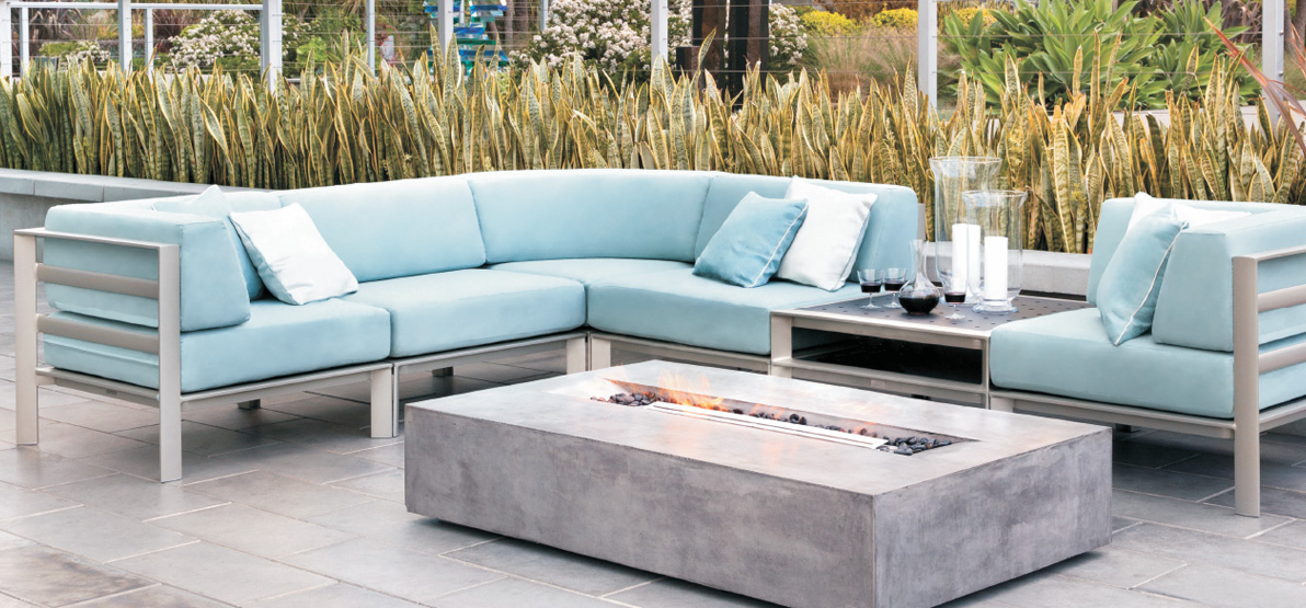 brown jordan outdoor furniture Brown Jordan Furniture at Sheffield Furniture & Interiors brown jordan outdoor furniture
