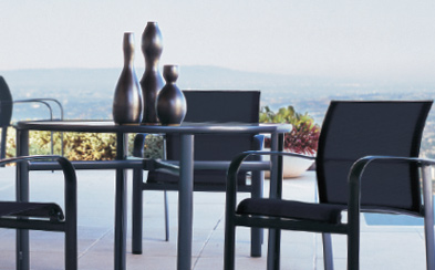 brown jordan furniture